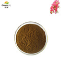 Greenland Chinese Traditional Herbal extract Corosolic Acid Extract Powder Banaba Extract