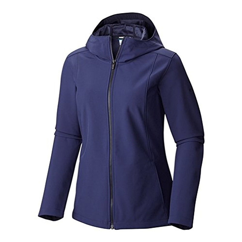China manufacturer waterproof women jacket with the best quality