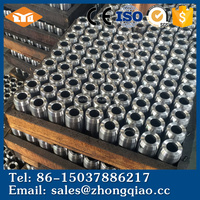 High Quality Extrusion Head for Prestressed Concrete