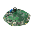 Shenzhen Circuits Board Maker, PCB Assembly OEM Manufacturer