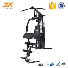 Home Gym power rider fitness exercise machine