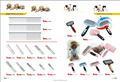 Pet products, Pet combs, Pet brush, Pet rake, Pet nail cutter