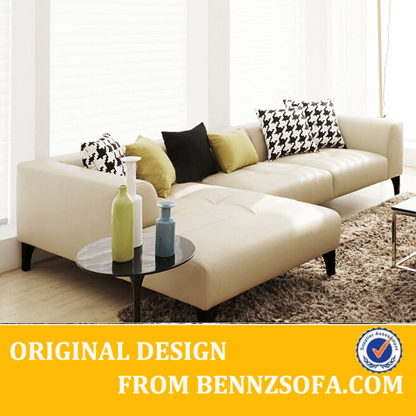 Small cheers sofa soft furniture cleopatra style