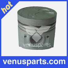 piston fit for mitsubishi canter 4d35 engine parts