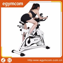 2017 New where to buy spinning bikes for sale
