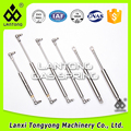 Stainless Steel Gas Spring High End Universal Hot Product Locking Gas Spring