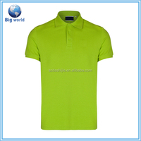 High quality mens cotton polo shirt,custom polo shirt deisgn,100% polo shirt wholesale