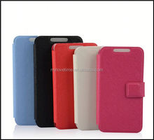 flip case for cell phone