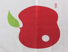 cheap tea towel