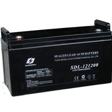 sealed lead acid ups battery 12v20ah