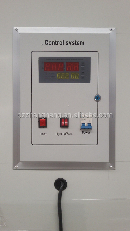 20000 egg incubator/19712 chicken egg incubator/ZH-19712 incubator with CE (Lydia chang: 0086.15965977837)