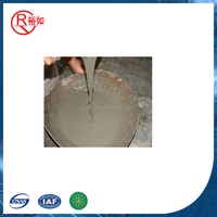 Other waterproof materials type cement based waterproofing materials