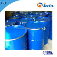 IOTA702 low viscosity Vacuum Diffusion Pump Oils