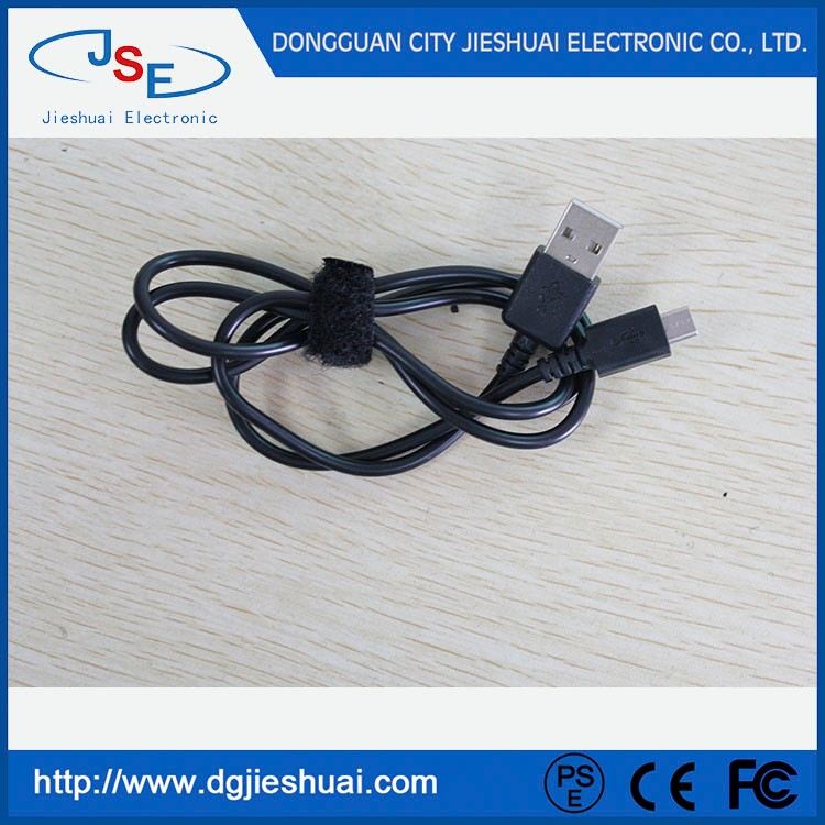 CA-MU-011 type a to micro b usb cable and usb on the go adaptor