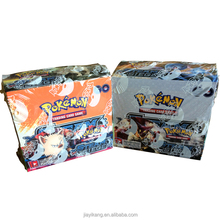 Steam Siege wholesale pokemon trading cards