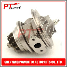 TD04 / TF035 turbo chra 4913506000 / 49135-06000 / YC1Q6K682BD turbocharger core cartridge for Ford Transit V 2.4 TDCI