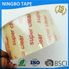 Bopp Packing Tape sealing tape super clear