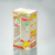Clear Acetate Folding Plastic Packaging Box for Baby Care
