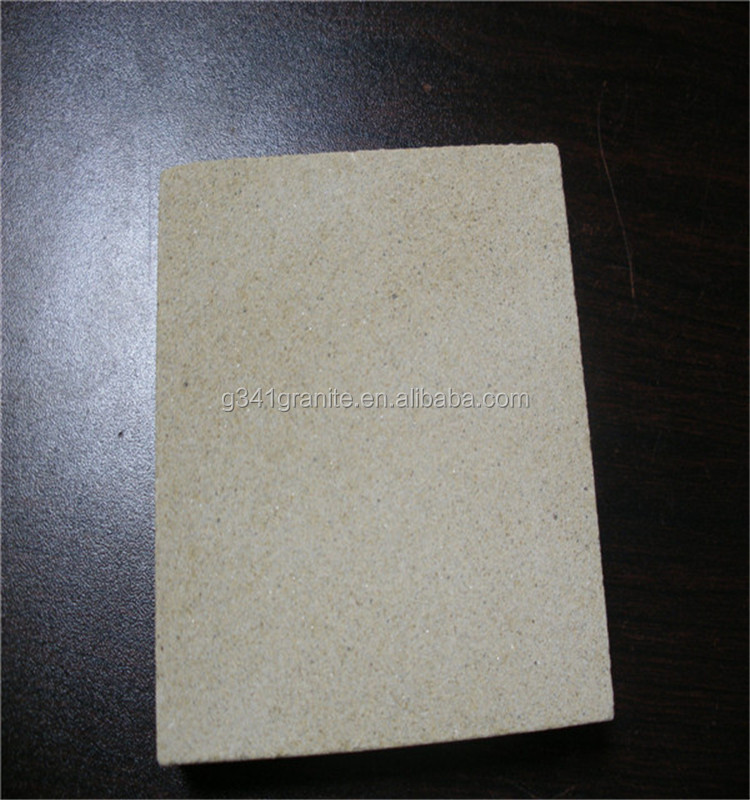 grey sandstone,nature stone new year big discount