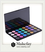 Cosmetics makeup miss rose eyeshadow palette wholesale