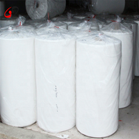 high absorbent medical cotton gauze products surgical cotton wool roll