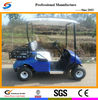 EC001B 2015 cheapest golf cart parts and accessories and golf cart with kit