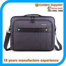 12.5 inch notebook laptop bottom case bag for hp