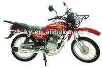 CGL 125cc 150cc dirt bike motorcycle,factory wholesale cheap dirt bike