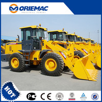 Price XCMG 3ton LW300F RC Wheel Loader for sale