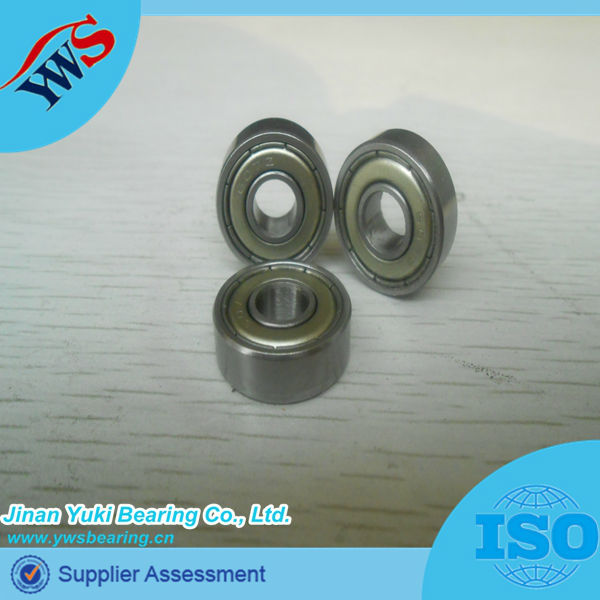 6208 ZZC3 brand name original quality bearing for engineering machinery