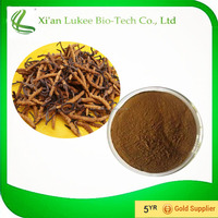 Cordyceps P. E. ,Bodybuilding Supplement Cordyceps sinensis Extract