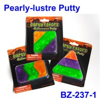 Promotional Pearly Lustre Putty Toys For