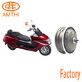 E-Scooter motor 5000w
