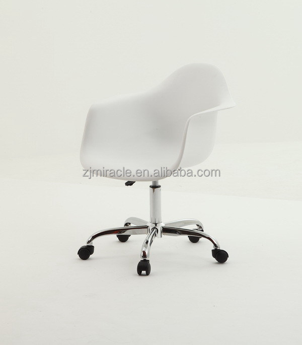 Low price promotional inclining office chair