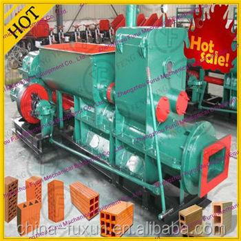 making machine for sale