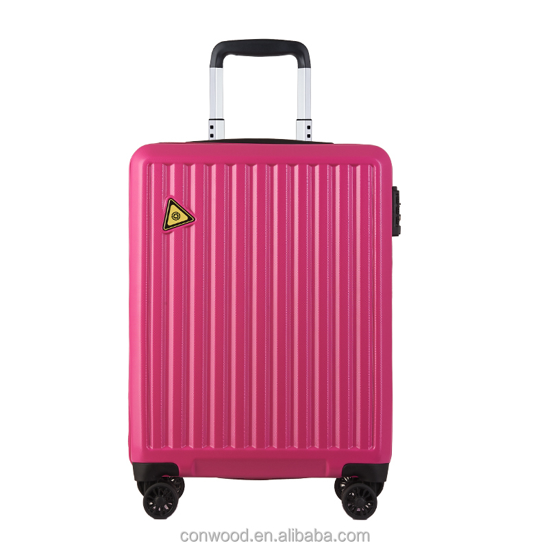 Conwood PC090 luggage bags luggage telescopic handle