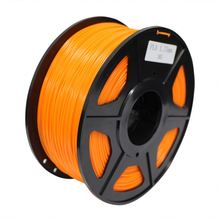 Wholesale Printing 3D printer filaments 1.75mm/3mm 1.75mm/2.85mm Flexible PETG PVA HIPS TPU PLA ABS 3D filaments