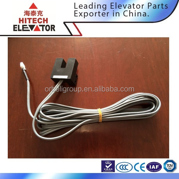 monastable sesor for elevator NC NO