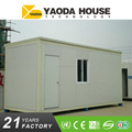 2017 Cheap Price cargo container house for sale