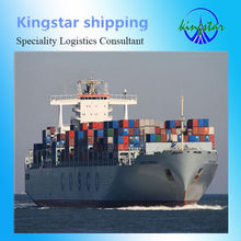 Freight Forwarder / Logistics / Shipping Agent / Air / Sea / FCL / Lcl (China to USA --Liza