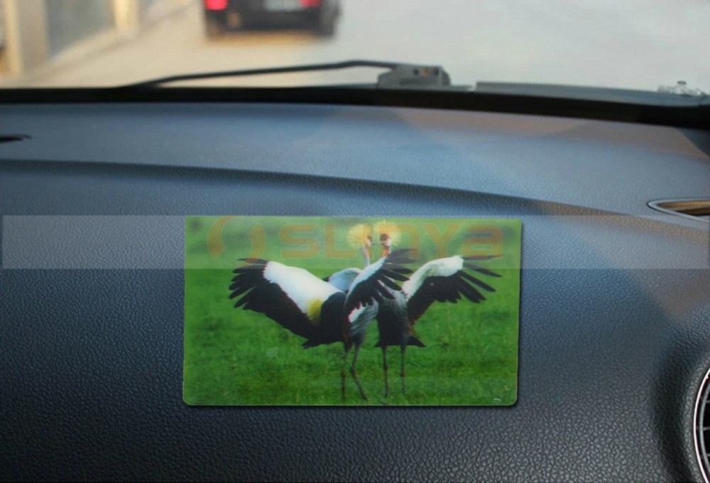 Universal Multi-functional Car Anti Slip Pad Rubber Mobile Sticky Stick Dashboard Phone Shelf Antislip Mat For GPS MP3 Holder