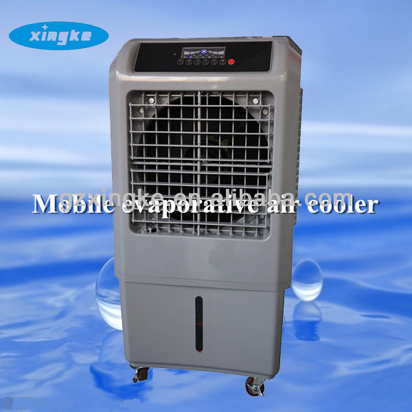 Malaysia hot cooling products / cooling equipment/ water air conditioning