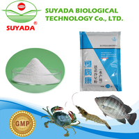 China factory wholesale veterinary herbal medicines export