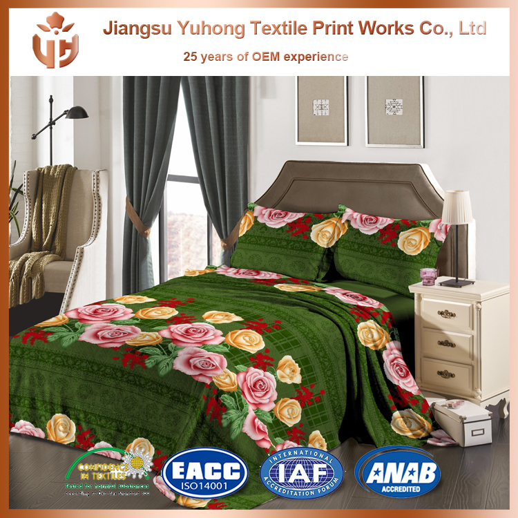 Good Quality Bedding Decor Bedspreads And Comforters Sets