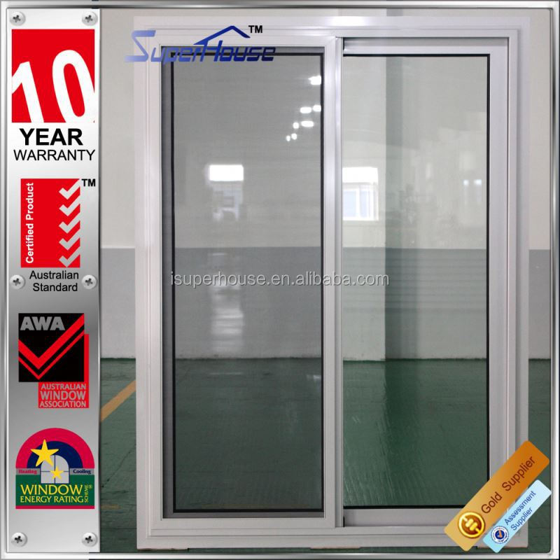 container shipping home Rosort hotel australia standard sliding door