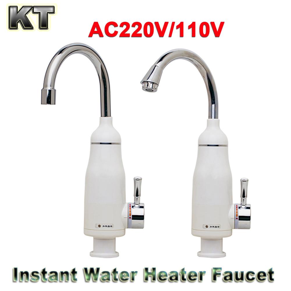 electric faucet tap1.jpg