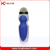 Plastic sport water bottle,cheap plastic water bottles,750ml plastic drink bottle (KL-6730)
