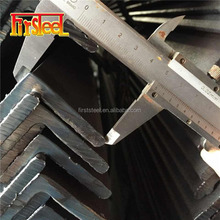 Unit weight of angle bar, price per kg steel angle iron bar weights