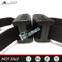 dog training shock collar Hot Sale Wholesale Custom Brand Logo Pet Training Systems Electric Defense Dog Bark Control Collar