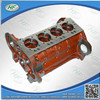 Deutz F4L912 diesel engine cylinder block crankcase for sale
